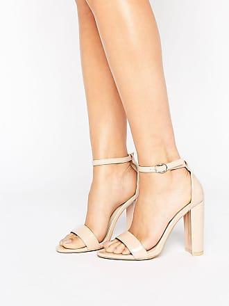 1Stylight Scarpe A Glamorous®Acquista Fino Scarpe Glamorous®Acquista E2DYW9IH