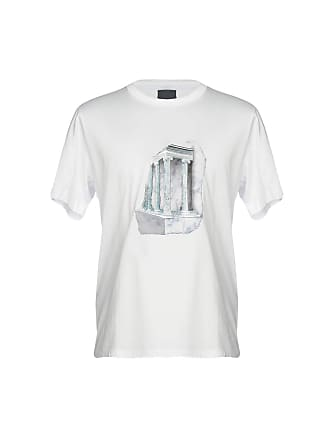 Up T 75 Shirts Stylight To j® Sale Juun ZIHvxzwnqH