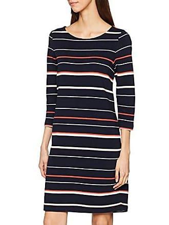 Mujer Jersey Vestido Azul 902311659063 Marc Del combo Fabricante O'polo 36 34 Para F87 talla xwqATA0ISc
