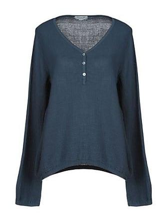 Camisas Camisas Blusas Crossley Blusas Camisas Crossley Crossley Blusas Crossley Crossley Camisas Blusas 5Awxv4