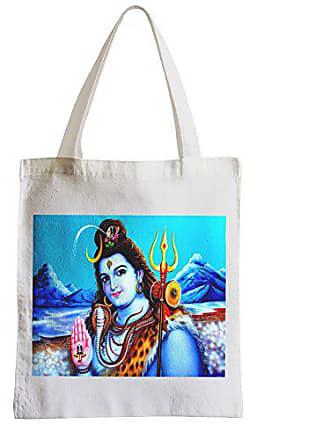 religion Einkaufsbummel Strand Tasche Vishnu Sack Fabulous Große Schüler Hindu n8xq4ZWagw