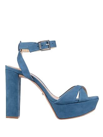 Schutz Schutz Sandales Schutz Schutz Chaussures Chaussures Sandales Sandales Chaussures 6UqTqI