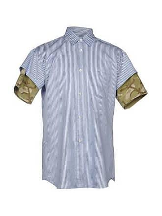 Come Come Camisas Camisas Boys Come Boys Boys Boys Camisas Camisas Come Come Camisas Boys Come XqtAwZ