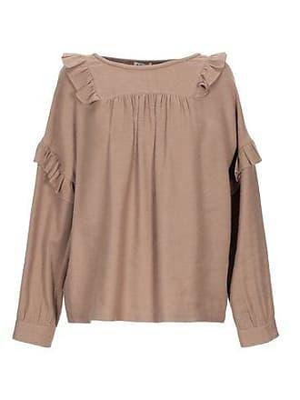 Camisas Masscob Blusas Masscob Camisas Blusas Blusas Masscob Masscob Camisas Blusas Masscob Camisas dgtaw1CqWd