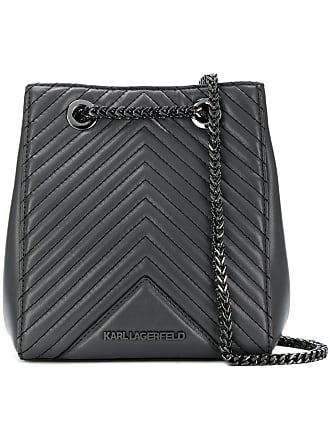 Crossbody Lagerfeld® Vanaf 00 Koop Bags Karl Stylight € 95 5HgxzWIan