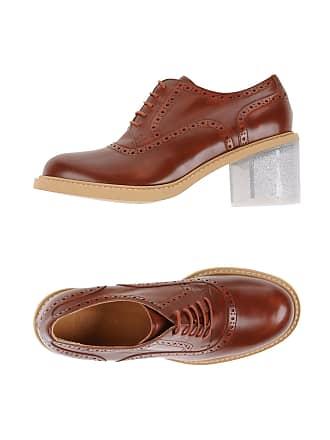 up Lace Footwear Shoes Margiela Maison CZxTqgAT