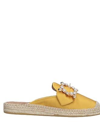 Mules Kanna Kanna Mules Chaussures Chaussures Sabots amp; wqaFBxd