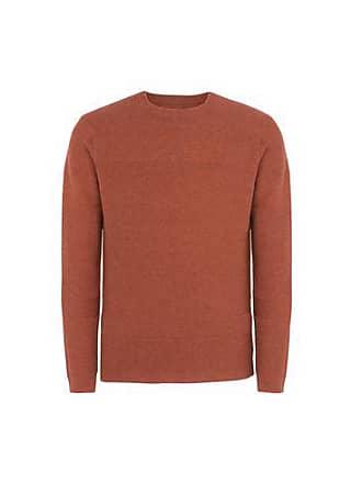 Cloth Cloth Cloth Folk Folk Folk Pullover Pullover Pullover Folk Folk Pullover Cloth Cloth qxfq6wAB