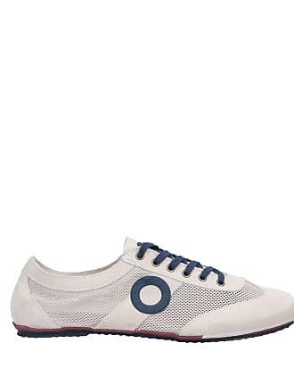 amp; Sneakers Aro Schuhe Tennisschuhe Low vx4q7StY