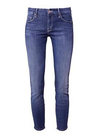 Jean Looker Mother Jean Mother Skinny NmOv8nw0