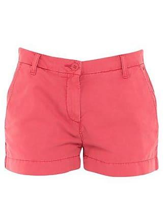 Pantalones Shorts Napapijri Pantalones Shorts Napapijri Napapijri IxRzwpvq