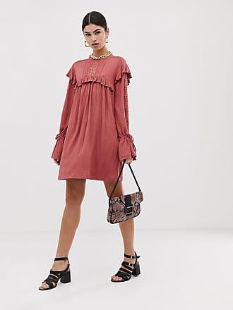 − Swing Stylight 47 23 Productos Marcas Vestidos De 5OUSqSw