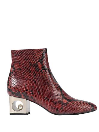 Martina Coliac Di Grasselli Bottines Chaussures UU5zrwqv