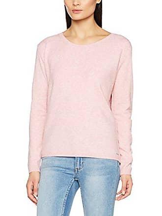 oliver donna Maglione Rose 42w0 polverosa Melange rosa da S 46 05712614333 qpwISS