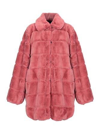 Coats Faux amp; Jackets Furs Kaos BZd7UwqB