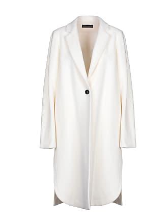Dell´acqua Alessandro amp; Coats Coats Alessandro Dell´acqua Coats amp; Alessandro Jackets Dell´acqua Jackets Zfp8T