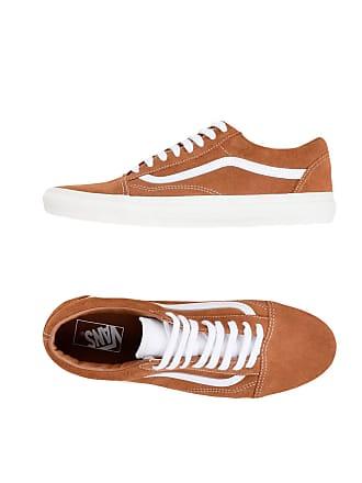 Schuhe BraunBis BraunBis Zu Vans® In Vans® Schuhe In nvN80wOm