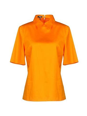 Blusas Blusas Camisas Camisas Jil Sander Jil Camisas Sander Sander Sander Camisas Jil Jil Blusas Blusas 6Z6wrvq