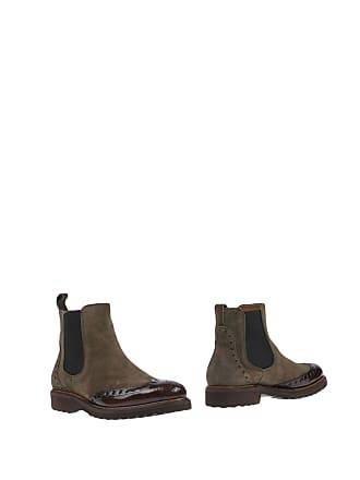 Chaussures Cordwainer Chaussures Cordwainer Bottines Chaussures Cordwainer Cordwainer Bottines Bottines Chaussures SwfTnqER