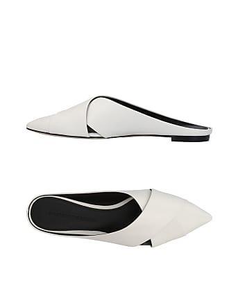 Sigerson Morrison Sabots Chaussures amp; Mules HrrYw