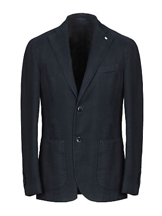 1911 And Jackets L Suits b Blazers m Eq7Hpw1xP