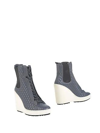 Hogan Chaussures Chaussures Chaussures Bottines Hogan Hogan Bottines Bottines Hogan Yz6x0qWw