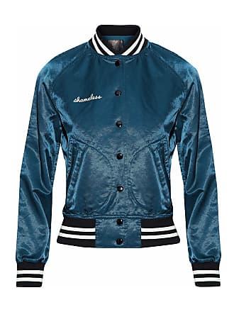 Jackets Coats R13 amp; Coats amp; R13 R13 Jackets Coats amp; w7qHxg6F