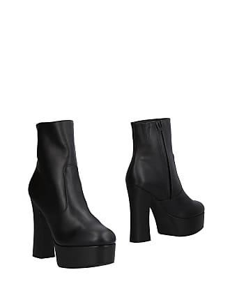 Campbell Bottines Jeffrey Campbell Jeffrey Bottines Jeffrey Chaussures Chaussures 5xq477