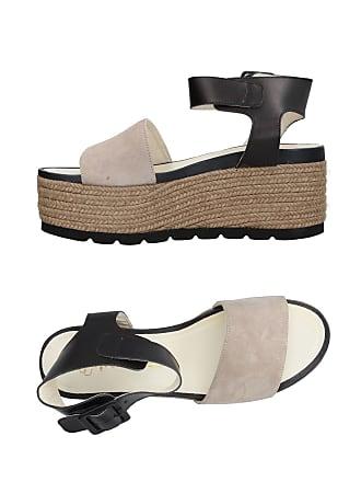 Espadrilles Sandales Sandales Espadrilles Chaussures Chaussures Sandales Sandales Chaussures Espadrilles Chaussures Espadrilles qpw5nS