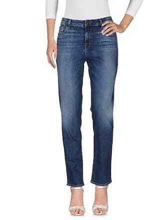 Vaquera Moda Pantalones Vaqueros Brand J E5w4qTRxZn