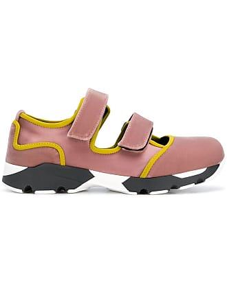 Bimba Marni Sneakers Rose Rose Marni Sneakers Marni Bimba Bimba RnnxU80