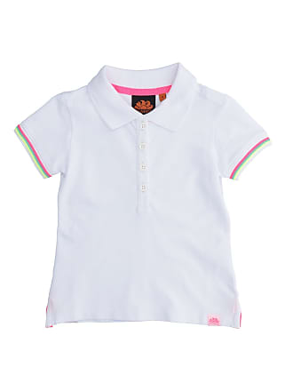 Polo Shirts Topwear Sundek Topwear Sundek 7q410g