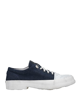 amp; Tennis Sneakers basses CHAUSSURES PESERICO wqO8PSZfP