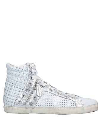 Montantes Ash Sneakers Chaussures Tennis amp; fIvxwgWnqv