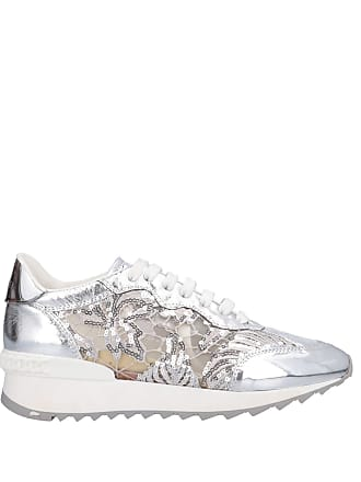 Chaussures Casadei Tennis Sneakers amp; Basses 4zWZznq