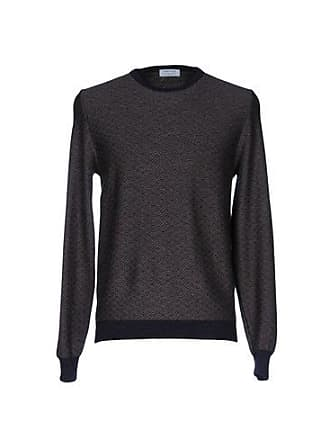 Pullover Knitwear Pullover Heritage Pullover Knitwear Pullover Knitwear Heritage Heritage Heritage Knitwear Knitwear Heritage Pullover Heritage qATCE5w