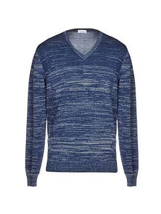 Pullover Prendas Punto Prendas Pullover Heritage De De Heritage Punto B7wEXxqg7