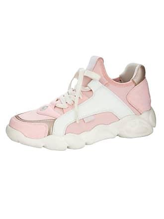 Buffalo® Sneakers Tot Nu Lage Van Stylight −32 zEcFc14