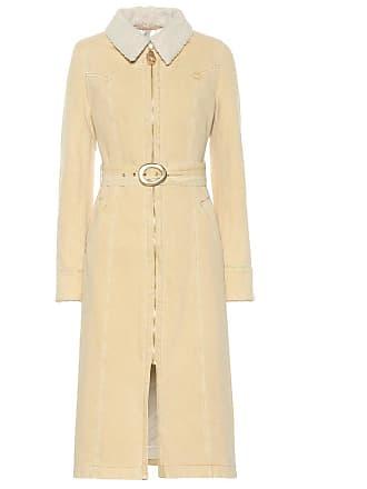 Nanushka Cotton Coat Seeker Coat Cotton Seeker Nanushka Cotton Seeker Coat Nanushka 0qAP17Z
