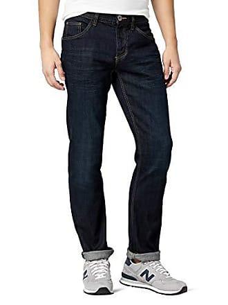 Dark l32 vintage Azul Blue 448 06940 Colorado Hombre 8027 W36 XAFSFq