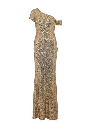 Largos Badgley Badgley Mischka Vestidos Mischka r8w8nx