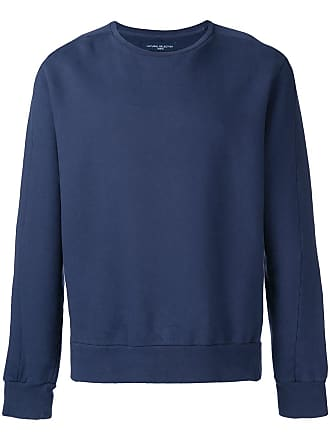 Sweats −60 Stylight 1166 En Jusqu''à Produits Bleu SUnqSOra