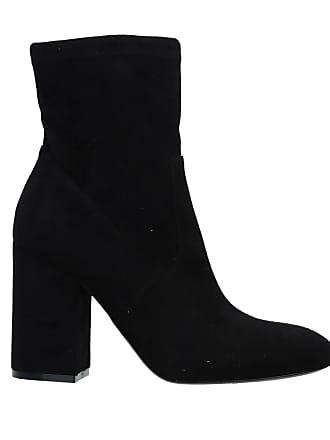 Chaussures Conti Liviana Bottines Liviana Conti qt0R7v