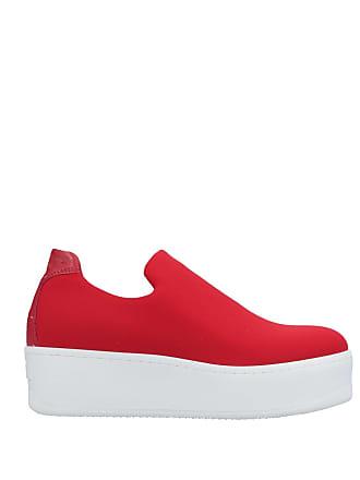 Chaussures Follie Tennis Sneakers Basses Divine amp; qHRwvARx5