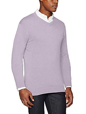 ic Hombre Suéter Para 027ee2i016 lavender Esprit X Morado large Twqz5E