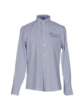 Blaine Harmont Camisas amp; Harmont amp; vY486