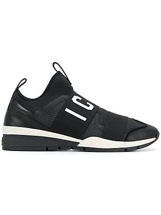 Dsquared2® Chaussures Jusqu''à Chaussures Achetez Dsquared2® EOaUwqO
