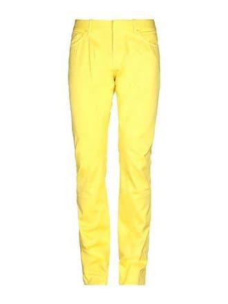 Balenciaga Balenciaga Pantalones Pantalones Balenciaga YSwXS