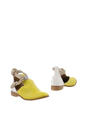 Ebarrito Chaussures Ebarrito Chaussures Chaussures Bottines Ebarrito Bottines Bottines Chaussures Ebarrito Bottines Ebarrito Bottines Chaussures rxqwpr