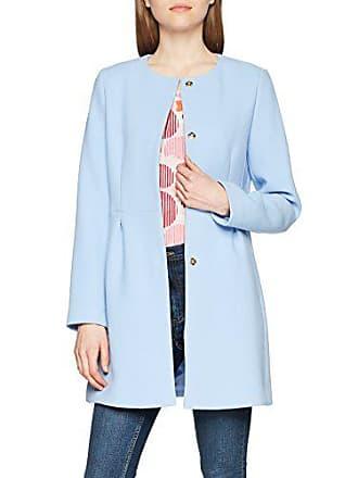 Abbigliamento Esprit® Esprit® Abbigliamento da Stylight Donna Fq8FrB1